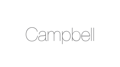 campbelltrans
